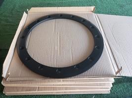 "STI HD9 Complock Replacement Beadlock Ring 14"" Matte Black - $28.05"
