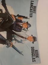 Tough Guys - Kino Lorber [Blu-ray] image 2