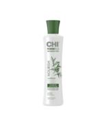 Chi Conditioner sample item