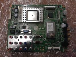 BN94-01628G Main Board From Samsung LN37A550P3FXZA AA01 LCD TV - $47.95