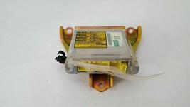 Air Bag Module Fits 01 02 03 Toyota Sienna P/n: 8917008030 - $22.14