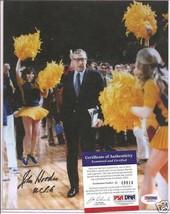 John Wooden Signed 8x10 Photo PSA DNA COA UCLA Bruins Purdue Autographed a - ₹10,642.43 INR