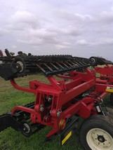2015 Rolling Harrow  For Sale In Oxford, Kansas 67119 image 11