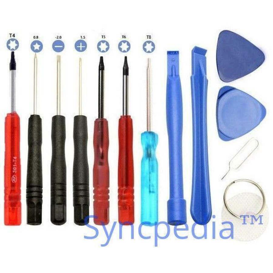 Sync 13 tools orig v2