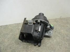 Whirlpool Washer Pump Part # W10403803 - $13.00