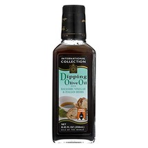 Sun Luck B82762 International Dipping Olive Oil With Balsamic Vinegar -6... - $66.59