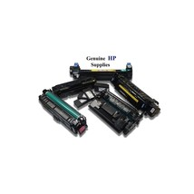 HP Genuine 85A Black LaserJet Toner Cartridges Pack of 2 CE285D - $124.71