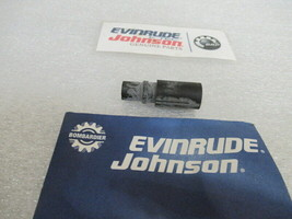 R95 Genuine OMC Evinrude Johnson 512746 Connector OEM New Factory Boat Parts - $13.45