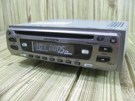 Carrozzeria CD unit DEH-010  - $198.00