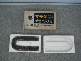 Für Makita Elektrisch Kette Mortiser Modell 7100 Kette Klinge Breite 165mm - $279.27