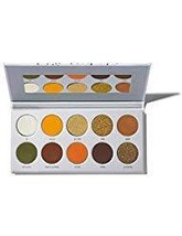 M Morphe x Jaclyn Hill The Vault Armed & Gorgeous Eyeshadow Palette - $23.02