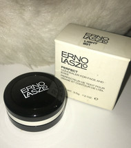 Erno Laszlo Perfect Concealer for Face & Eyes~ Light 901 ~Full Size~New ... - $31.68