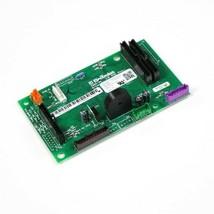 316442061 Frigidaire Control Board OEM 316442061 - $147.46