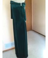 Women's Dress,XL,Green,Long ,Lafayette148,NWOT - $173.25
