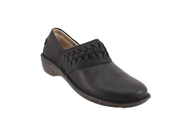 363835ddaba New Ugg Australia Anila Leather Women and 50 similar items