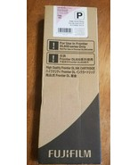New - FujiFilm - 700ml - Pink Ink Cartridge- DL600 Series- C13T652910 -E... - $68.59
