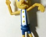 Pinocchio thumb155 crop