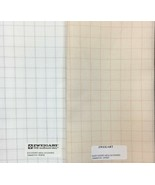 Zweigart Easy Count Aida 14 count Cross Stitch Fabric 18 x 21 and Custom Cuts  - $10.95