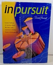 Hasbro in pursuit trivia play gets twisted! Replacement Parts (1994). - $3.85+
