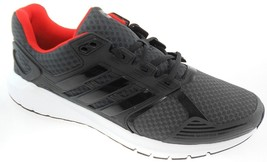 ADIDAS DURAMO 8 W WOMEN'S CARBON lightweight RUNNING SHOES #CP8750 - $49.99
