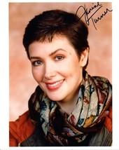Janine Turner Signed Autographed Glossy 8x10 Photo - $29.99