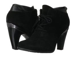 Size 8.5 KENNETH COLE Suede Womens Shoe Boot! Reg$140 Sale$69.99 LastPair! - $65.44