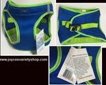 Blue dog harness xxl web collage thumb155 crop