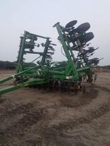 2012 John Deere 2510S For Sale In Stickney, SD 57375 image 1