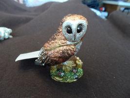 New metal hinged, jeweled trinket box - choice image 3