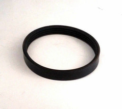 New Replacement BELT For Use With GMC 850W Tri Blade Planer - $13.89