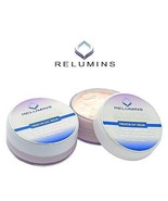 Authentic Relumins Advance Whitening Facial Day... - $29.65