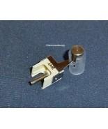 TURNTABLE STYLUS FOR Pickering D750 D-750 XV-15 XV15/750E Pfanstiehl 460... - $33.20