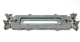 Saw Blade Plate For A Sears Craftsman Radial Arm Saw Model 113.29440 - $45.77