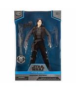 Star Wars Elite Series Jyn Erso Premium Action Figure - 10 Inch - $29.95