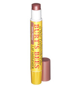 Burts Bees Lip Shimmer in Peony - $6.50
