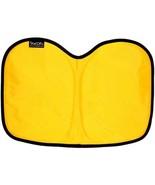 Skwoosh X-Treme Cushion - $33.94