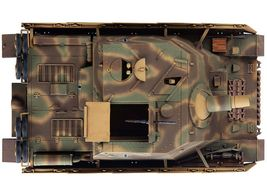 Academy 13525 German Strumpanzer 4 Brummbar Midterm Version Tank Plastic Model image 5