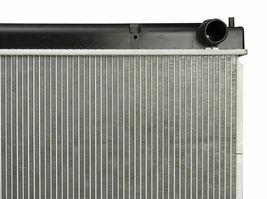 RADIATOR IN3010119 FOR 06 07 08 INFINITI M35 V6 3.5L image 4