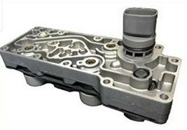 4r100 Solenoid Pack / Valve Body 99-04 F150 F250 F350 F450 F550 image 2