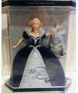 Millennium Princess Barbie Doll Special Edition (24154) NIB - $475.00