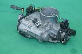 2001 2002 4Runner 2001-2004 Tacoma Tundra 3.4L V6 5VZ Throttle Body Valve TPS image 2
