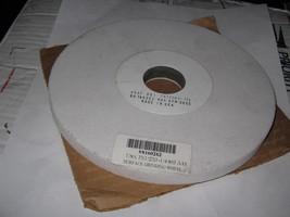 Gray 80J, Surface Grinding Wheel, 7 ½ x 1-1/4 USA NOS - $29.99
