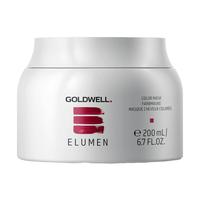 Goldwell USA Elumen Care Mask 6.7oz