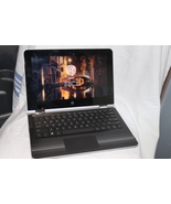 """HP PAVILION x360 M1-U001DX 2-IN-1 11.6"""" TOUCH-SCREEN LAPTOP NEEDS SCREEN AS IS  - $99.00"""