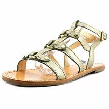 Cole Haan Womens Deandra Gladiator Ll Open Toe Casual Slide Sandals - $24.91