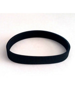 """New Replacement BELT for use with CRAFTSMAN 10"""" Table Saw Model 0941429 c - $17.35"""