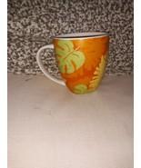 Starbucks Coffee Mug - $14.25