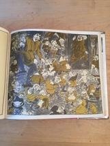 1967 The Thieving Dwarfs (First Edition) by Mary Calhoun hardcover book image 8