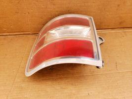 09-11 Ford Flex Taillight Lamp Passenger Right RH (NON -LED) image 5