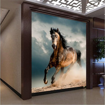 beibehang photo wall paper perspective office backdrop painting wallpaper for wa - $35.95
